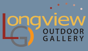 Longview Outdoor Gallery